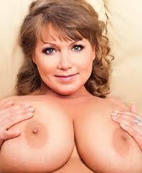 Lanas big boobs asian