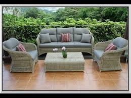 Used Outdoor Furniture Clearance