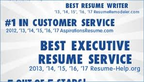 Resume Services Chicago Ceciliaekici Com