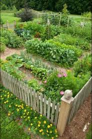 Small Picture 276 best Outdoors Kitchen Gardens Vegetable Gardens Potagers