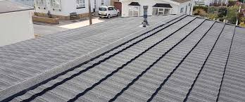 New Look Home Design Roofing Reviews Roofing New Look Park Homes Ltd New Look Park Homes Ltd