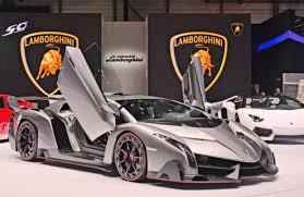 Lamborghini Veneno 2017, Price, Sound, Specifications, Top Speed, Grip
