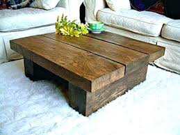 unique rustic furniture. Unique Rustic Furniture Cool Coffee Tables .
