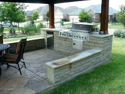 patio extension ideas patio patio extension ideas backyard large size of outdoor outside for patios shapes cover concrete patio extension ideas