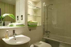 Storage Ideas For Small Bathrooms  Best Ideas About Kids - Bathroom small