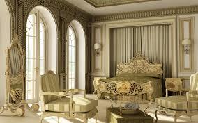 Victorian Home Decor Interior Design - Victorian house interior