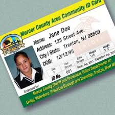 New Immigrants - Local Id Jersey Towns Cities Spotlight Nj Undocumented To Offer