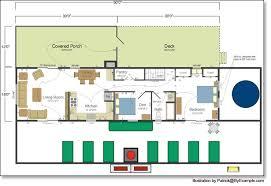passive house plans. Passive House Plans S