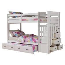 kids loft bed. Kids Bunk Bed Twin) Acme Kids Loft Bed