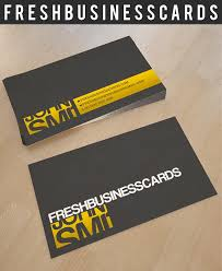 Free Personal Cards Personal Business Card Template Unique Business Cards