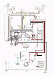 chevelle wiring diagram pdf image wiring 1969 chevy impala wiring diagram pdf 1969 auto wiring diagram on 1969 chevelle wiring diagram pdf