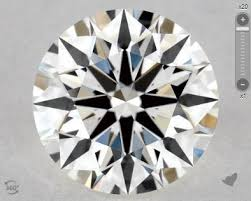 Vvs2 Diamond Clarity Explained With Videos Images