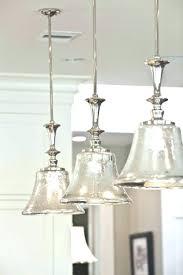 antique mercury glass pendant lights top elegant best mercury glass pendant light design latest