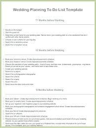 Wedding Guest List Template Excel Download Best Wedding Guest List Template Metabots Co