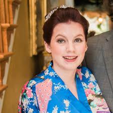 testimonials airbrush and bridal makeup artists hair stylists dc va md weddings a proms bat vat mitzvahs quinces sweet 16s headshots