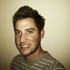 Adam Eatros (eatros) - Profile | Pinterest