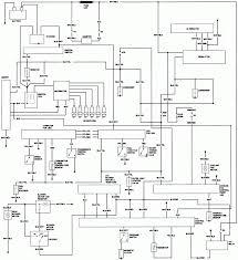Toyota land cruiser 100 series wiring diagram toyota land cruiser