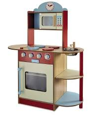 aldi s kids wooden kitchen could be the est yet and you can pre order it now