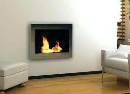 wall mount fireplace costco wall mount electric fireplace image of best wall mount electric fireplace wall wall mount fireplace costco