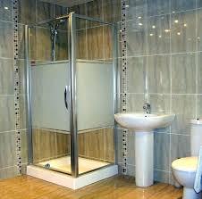 tile backsplash bathroom shower. Wonderful Backsplash Shower Ideas Bathrooms For Ceramic Tile Showers Grey Tiles Bathroom  Backsplash Design And T