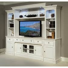 wall cabinets living room furniture. Wall Cabinets Living Room Furniture U
