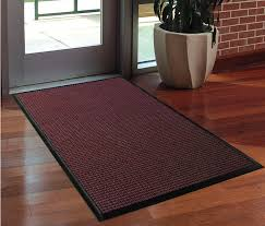 waterhog classic mats
