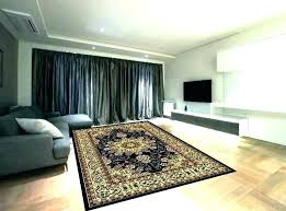 large area rugs extra large area rugs image of inexpensive clearance large black large area rugs extra