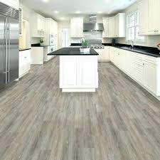 plank flooring best mop for vinyl floors photo can