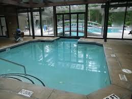 callaway gardens cottages. callaway resort \u0026 gardens: cottages indoor/outdoor pool gardens e