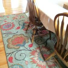 mohawk home area rugs rug review and giveaway amazing cleaning