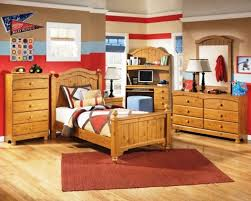 ikea kids bedroom furniture. Styling Your Children\u0027s Personal Space With Ikea Kids Bedroom Sets Furniture