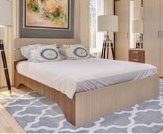 <b>Двуспальные кровати</b> | каталог <b>двуспальных</b> кроватей с <b>матрасом</b>