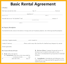 room for rent application residential lease application template rental application
