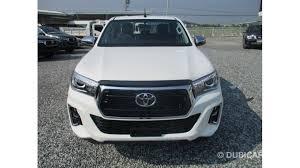 <b>Toyota Hilux</b> Revo Double Cab 4x4 2.8L Diesel MT <b>RHD</b> for sale ...