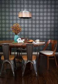 Xavier pauchard french industrial dining room furniture Steel View In Gallery Wooden Seat Gives Fun Twist To This French Industrial Icon from Gina Sims Decoist Marais Chair Vintage French Delight With Modern Flair