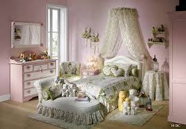 bedroom ideas for teenage girls vintage. Vintage Bedroom Decorating Ideas For Teenage Girls Homeshealth In Proportions 1920 X 1336 E