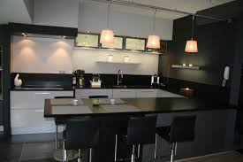 Meuble Cuisine Avec Table Intégrée Cuisine Idées De Décoration