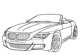Printable coloring pages of police cars for boys additionally pitter besides nylon safety besides renault logo