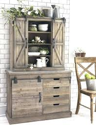 kitchen hutch ideas full size of plans trendy delightful farmhouse cabinet custom