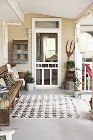 diy front porch decorating ideas. diy front porch decorating ideas r