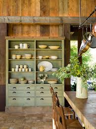 dining room china closet. turn that classic hutch into the showstopper of dining room [design: rizzoli new china closet .