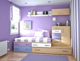 blue and purple bedroom purple and blue bedroom ideas blue and purple bedroom blue and purple