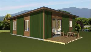 pallet building plans. ecotect mark fielding residential design solabode - building a house from pallets . pallet plans