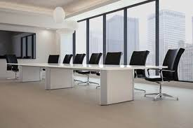 tops office furniture. Luminesse™ LED Conference Tops Office Furniture O