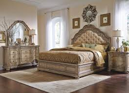 Macys Furniture Bedroom Macy S Bedroom Furniture Clearance Avondale Bedroom Furniture And