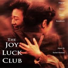 the best the joy luck club ideas the kite the joy luck club great movie