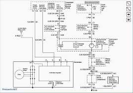 alternator wiring diagram download inspirational chrysler wiring Chevy Alternator Wiring Diagram alternator wiring diagram download inspirational chrysler wiring diagram symbols save wiring diagram for motorola