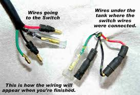 wiring diagram key switch wiring image wiring diagram simple key switch wiring diagram simple auto wiring diagram on wiring diagram key switch