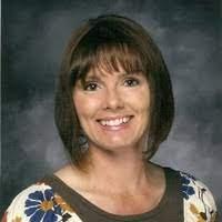Tami Hickman - Blackfoot, Idaho   Professional Profile   LinkedIn