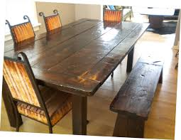rustic dining room tables and chairs. {attachment.image_alt}}. Dining Room Chair : Table Chairs Rustic Tables And T